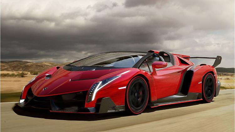 2014-Lamborghini-Veneno-Roadster_1.jpg
