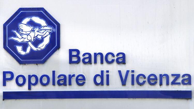 Banca Popolare di Vicenza.jpg