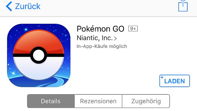 Pokemon Go iOS.PNG