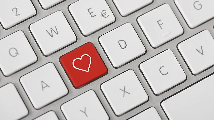 Kostenlose schwarze Dating-Dienste