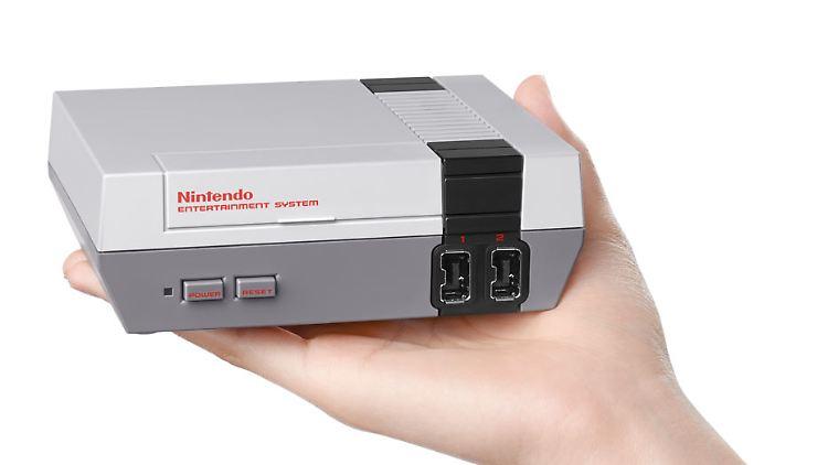 Nintendo NES Classic Mini.jpg