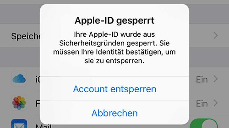 Apple-ID gesperrt.gif