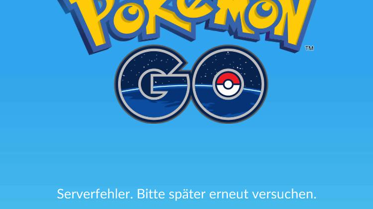 Pokémon Go Server Totalausfall.png