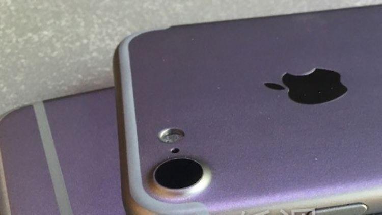 iPhone 7 und iPhone 6s.jpg