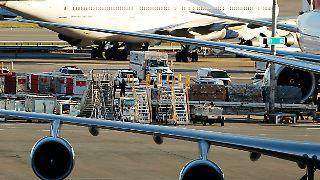 2010-10-29T212233Z_01_NYK906_RTRMDNP_3_USA-YEMEN-PLANE.JPG1930143468230558481.jpg