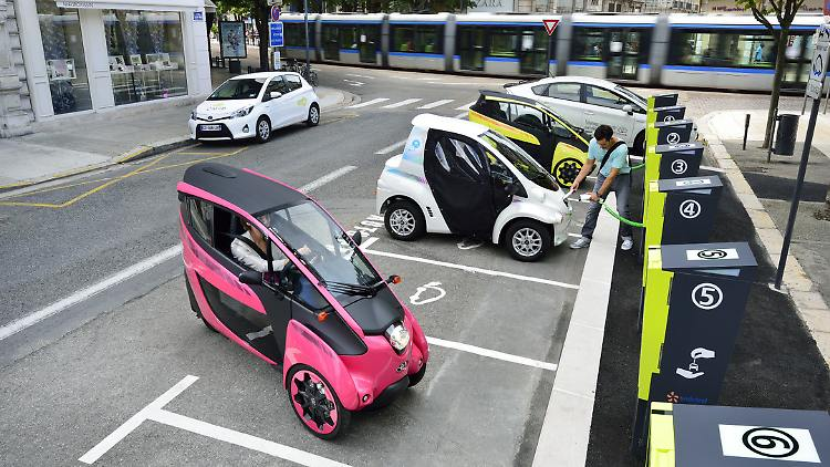 52787-innovatives-carsharing-projekt-von-toyota-erfolgreich-angelaufen.jpg