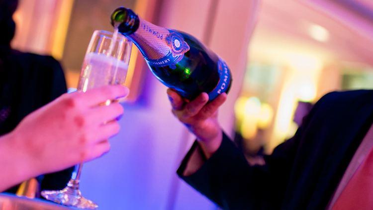 Champagner4.jpg