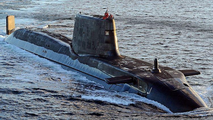 HMS_Ambush_long.jpg