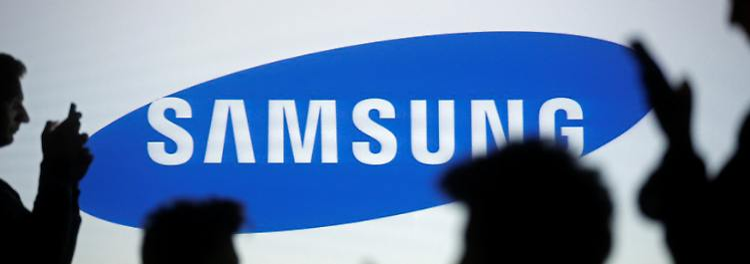 Samsung hat bereits Erfahrungen in Patentstreitigkeiten mit dem iPhone-Hersteller Apple.