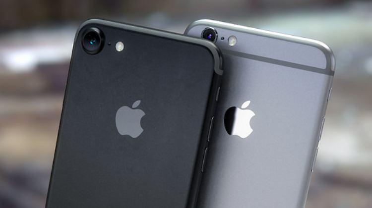 iPhone-7-Martin-Hajek-1.jpg