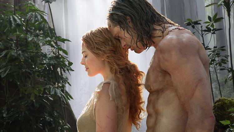 tarzan legend of alexander skarsgard margot robbie.jpg