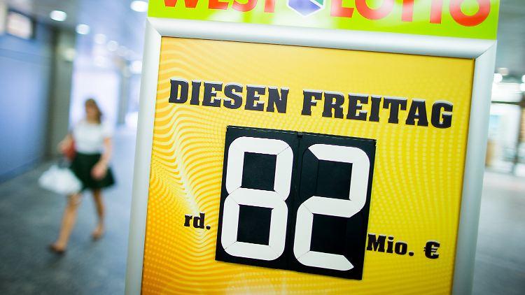 lotto spielen kiosk