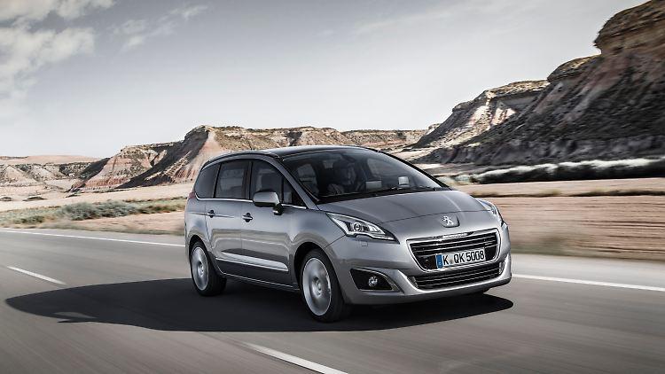 Peugeot_5008_1.jpg