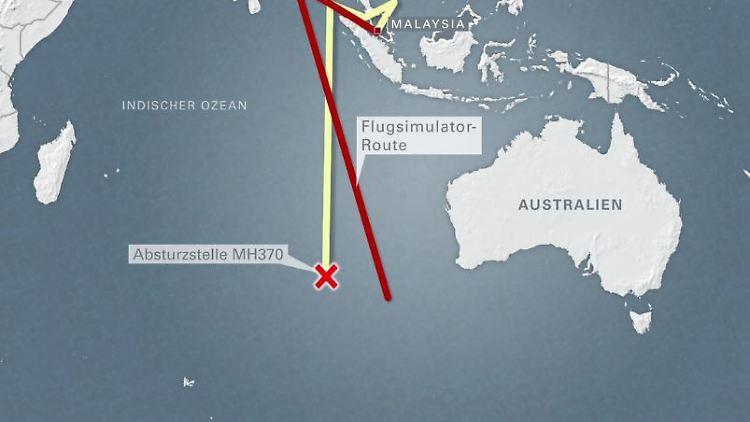 MH370 Absturzstelle.JPG