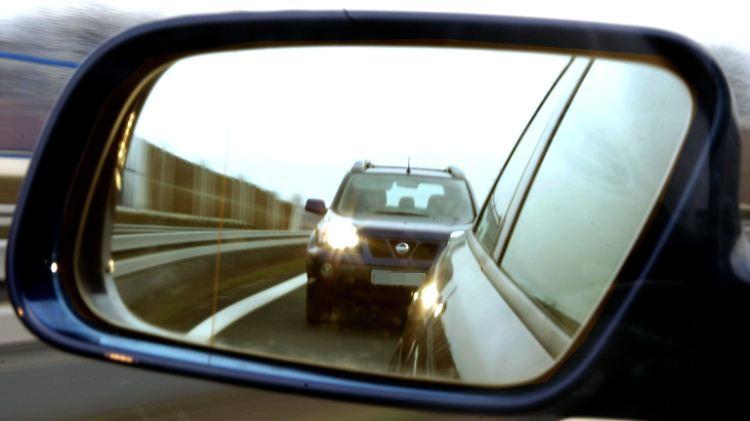 autofahrer.jpg