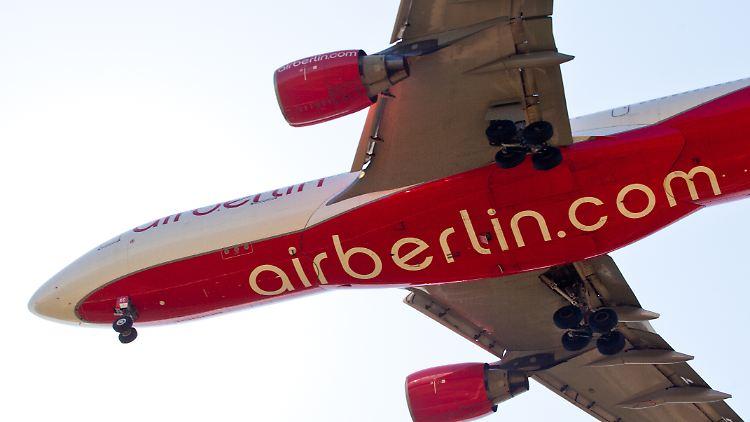 Air Berlin6.jpg