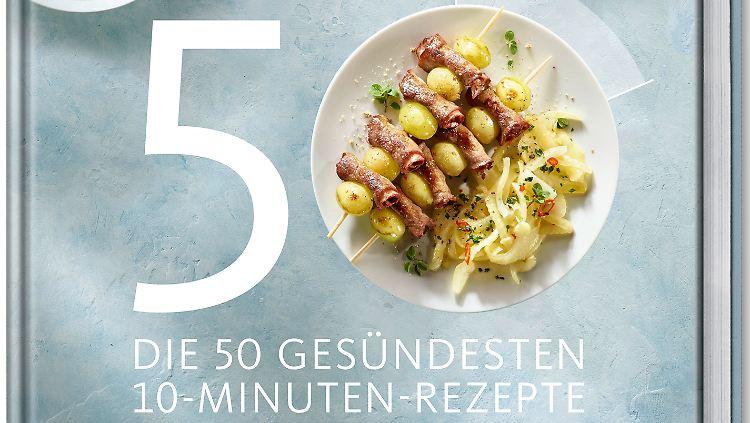 Die_50_ges_10Min_Rezepte_Cover.jpg