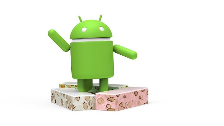Android Nougat Robot.jpg