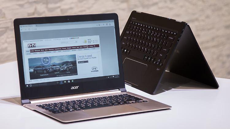 Acer-Swift-7-Spin-7-1.jpg