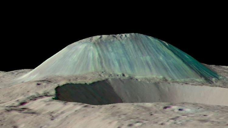 Ceres_Eisvulkan.jpg