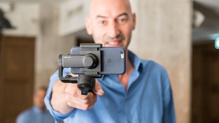 DJI-Osmo-Mobile.jpg