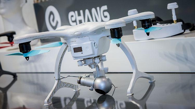 Ehang-Ghostdrone.jpg