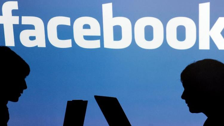 Mit dem Schnäppchen-Service gibt Facebook seinen Nutzern einen Anreiz, das Netzwerk auch unterwegs zu nutzen.
