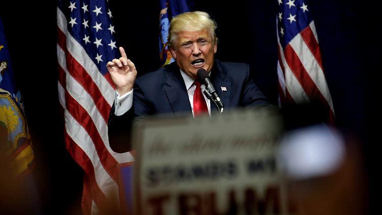 Trump, Donald5.jpg