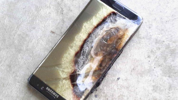 Galaxy-Note-7-Crushader.jpg