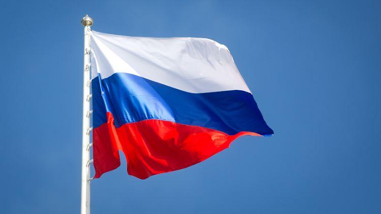 Russland.jpg