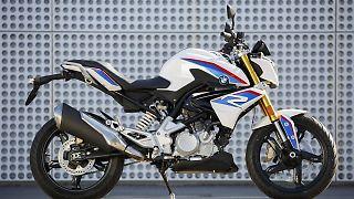 BMW G 310 R Seite Motor.jpg