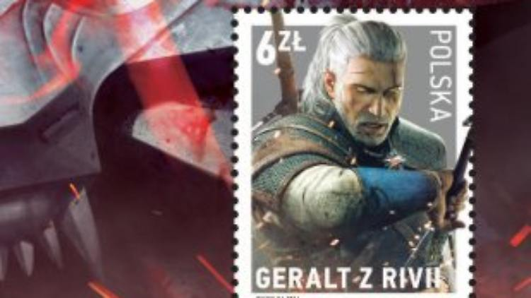 The Witcher Briefmarke.jpg