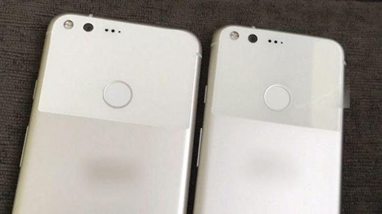 google-pixel-pixel-XL-Androidpolice.jpg