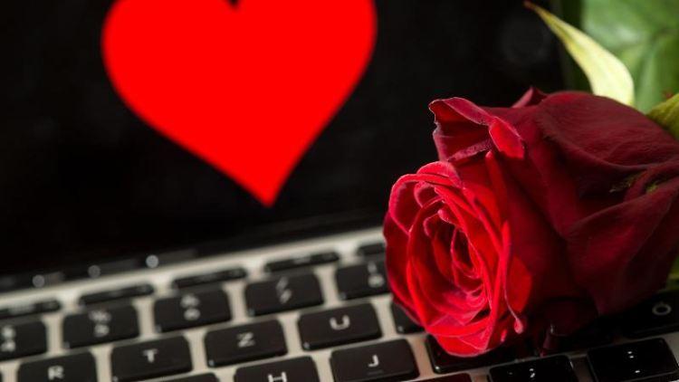 Dating-Website für getrennt