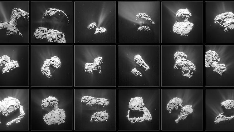 komet4.jpg