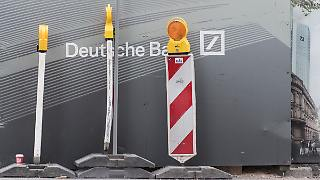 Deutsche Bank26.jpg