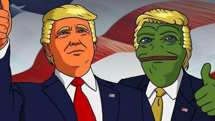 trumpfrog.JPG