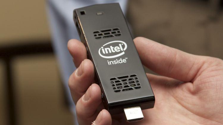 intel-computer-stick-1024x669.jpg