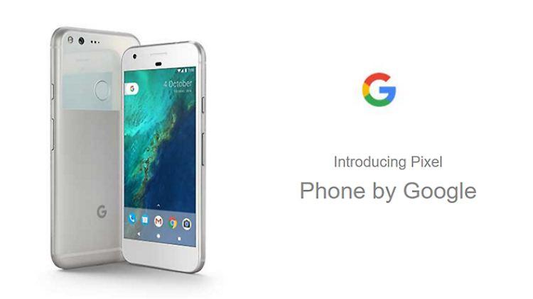 Google Pixel.png