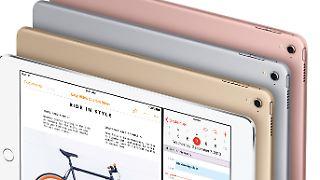 iPad Pro neue Modelle.jpg