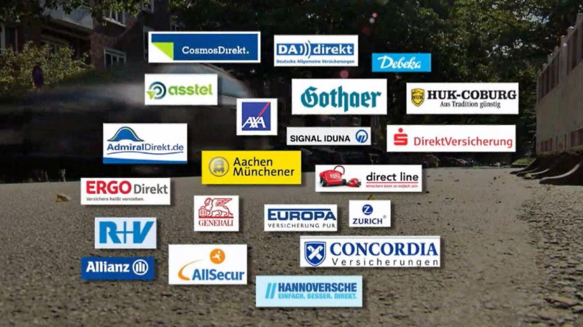 Wechsel Oder Neue Konditionen Sparen Bei Der Kfz Versicherung N Tv De