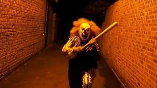 Horror-Clown.JPG