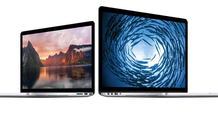Neue MacBooks.jpg