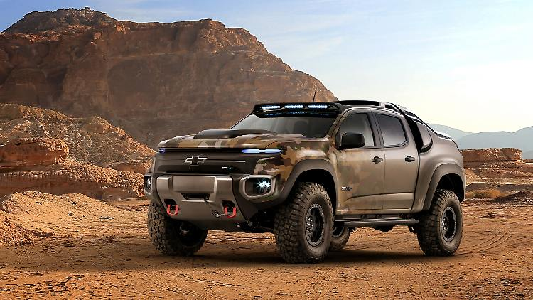 Chevrolet_Colorado_ZH2_1.jpg