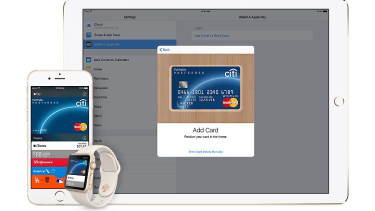 Apple Pay startet in Deutschland.jpg