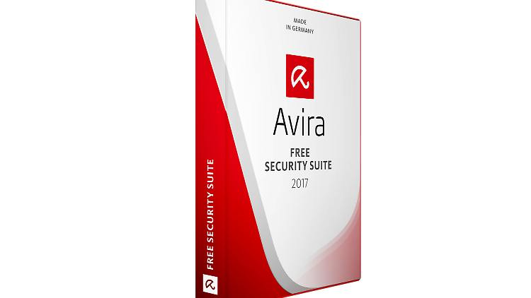 Avira_Free Security Suite.png