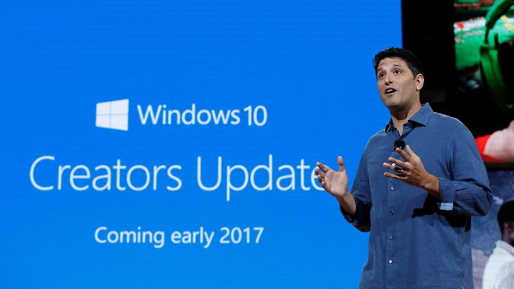 Windows 10 Creators Update.jpg