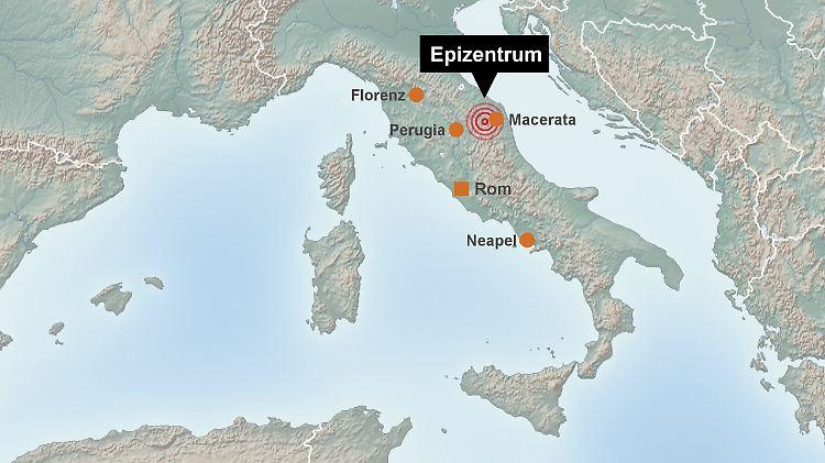 stepmap-karte-erdbeben-in-mittelitalien-1665683 (2).jpg