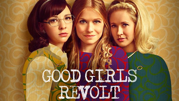 161010_PV_Good Girls Revolt_Box Art © 2016 Amazon Studios.jpg