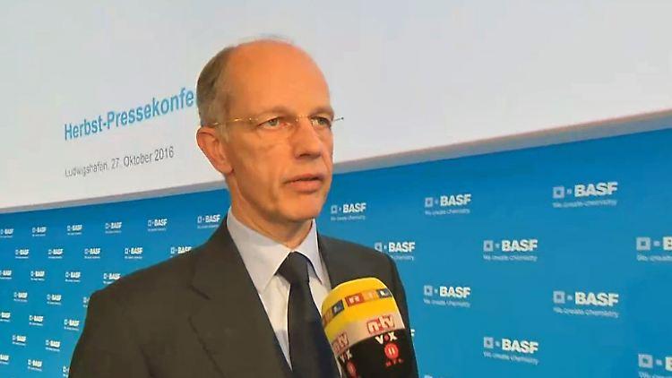 Ludwigshafen Nachrichten Und Informationen N Tv De